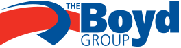 The Boyd Group Services Inc.