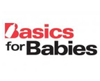 Basics for Babies